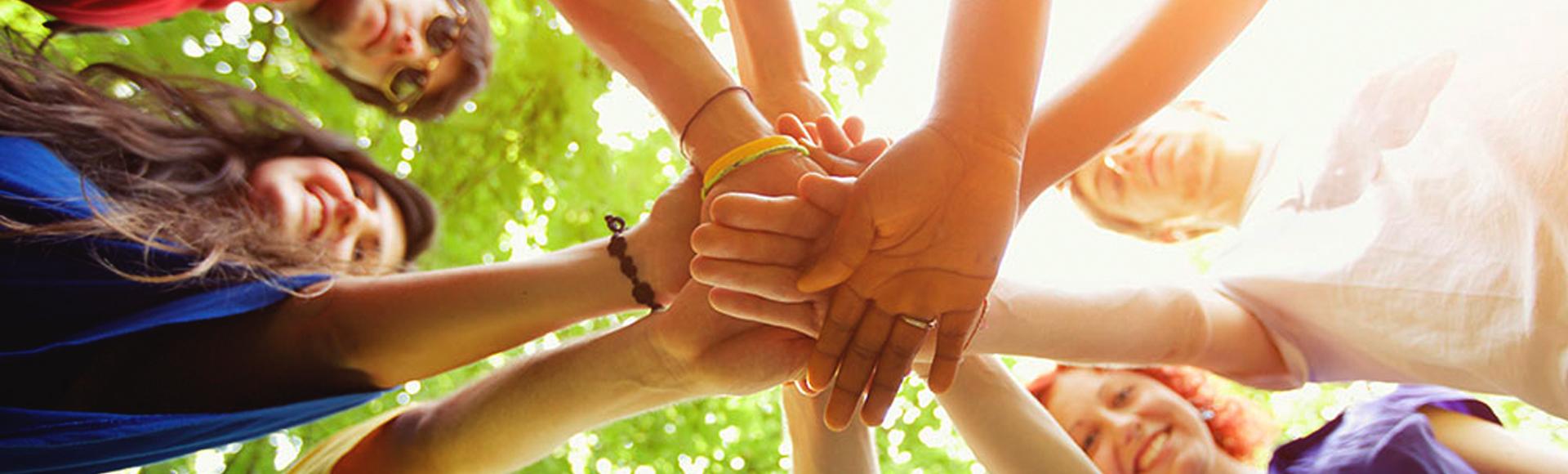 благотворительный фонд по формированию здорового образа жизни